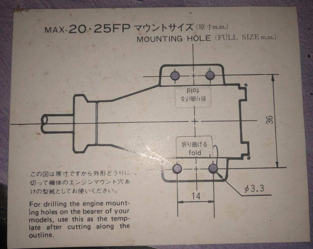OS  engine ? 87aeab10