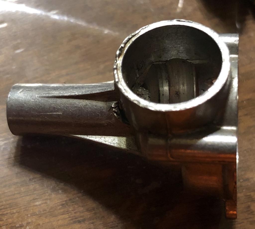 Bucket-O-Cox parts lot - Page 2 895de610