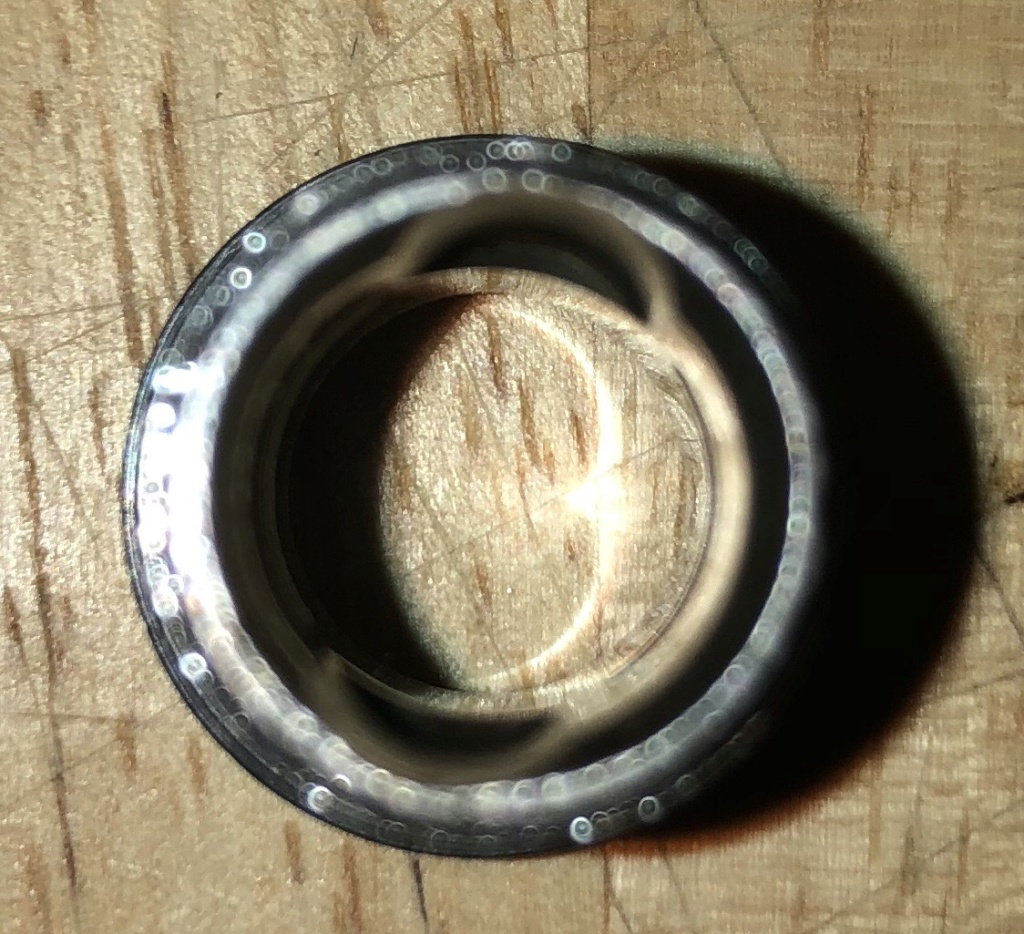 Need help with an unusual .051 cylinder 95601e10