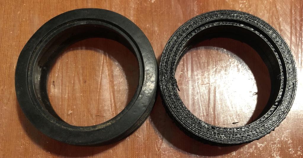 Cox Adam 12 tires recreated.  9b43b210