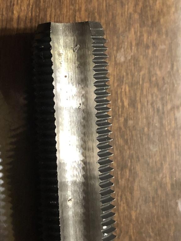 Ball bearings you say? 3D printed BB crankcase.  - Page 2 B4267410