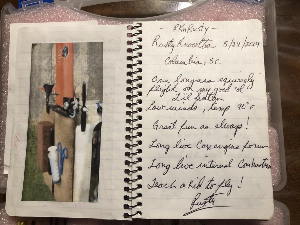 Rusty's Final Flight - Page 2 Bb415f10
