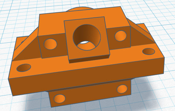3D printed beam mount .049 backplate - Page 2 Beam_a11