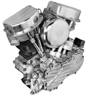 Ma X1 1948pa10