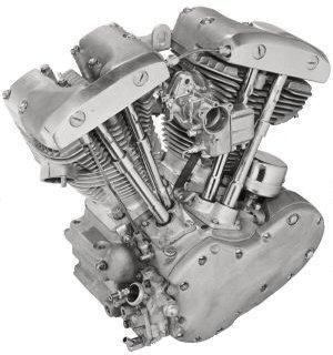 Ma X1 1966sh10