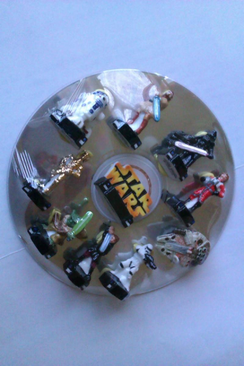 Parlons de nos figurines Imag0014