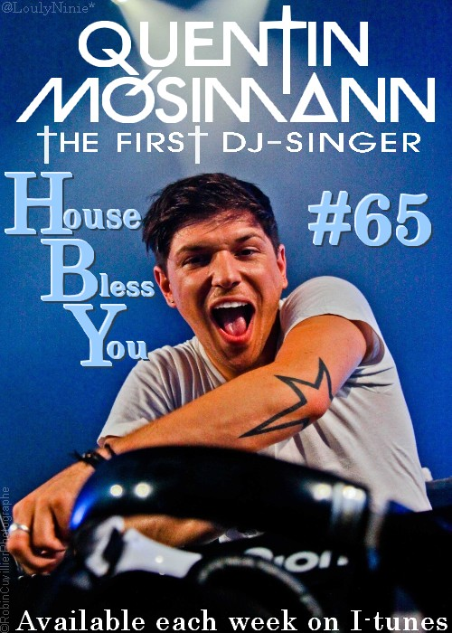 """Podcast """"House Bless You"""" #65 Hby65_10"""