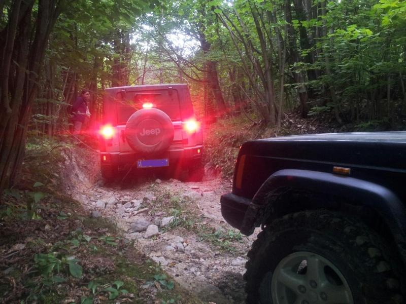 Inarrestabile Jeep 20120811