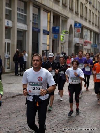 Les foulées du Tram 2012 Franck10