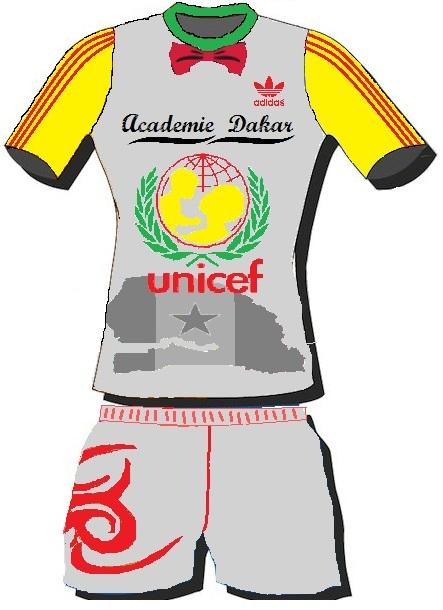 Académie Dakar XV - Page 6 Maillo10