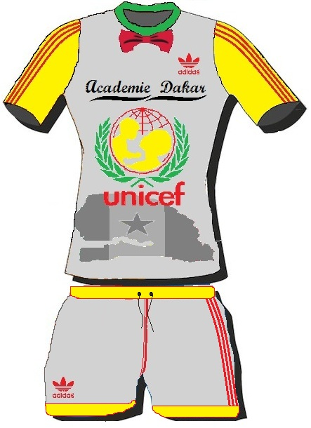 Académie Dakar XV - Page 6 Maillo11