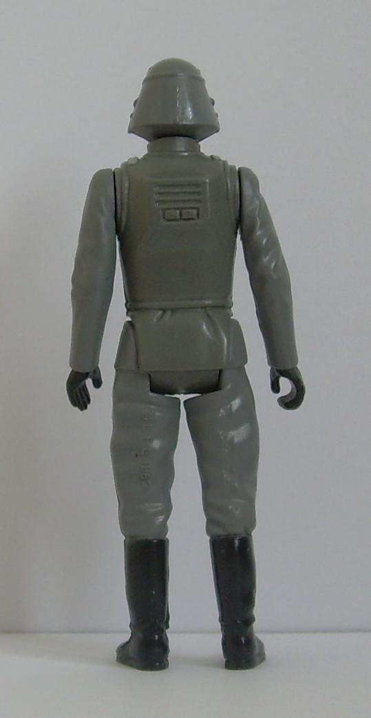 The TIG FOTW Thread: AT-AT Commander Dscn5217