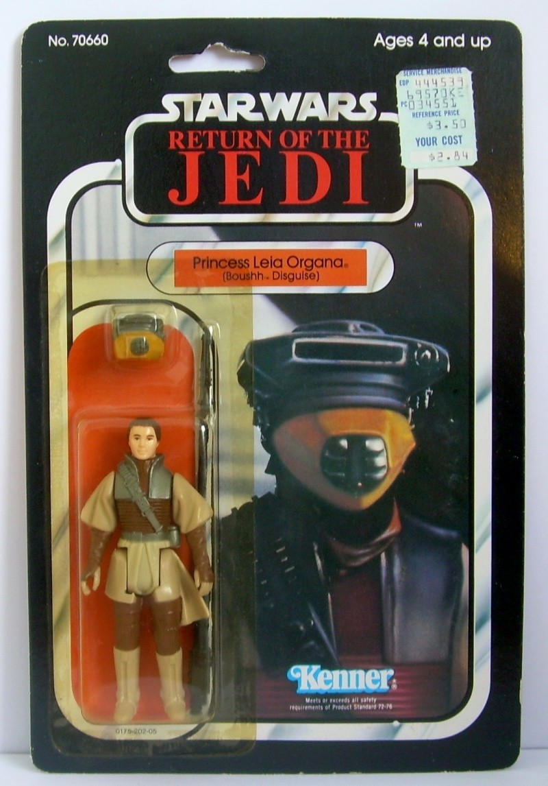 The TIG FOTW Thread: Leia (BOUSHH) Dscn5223