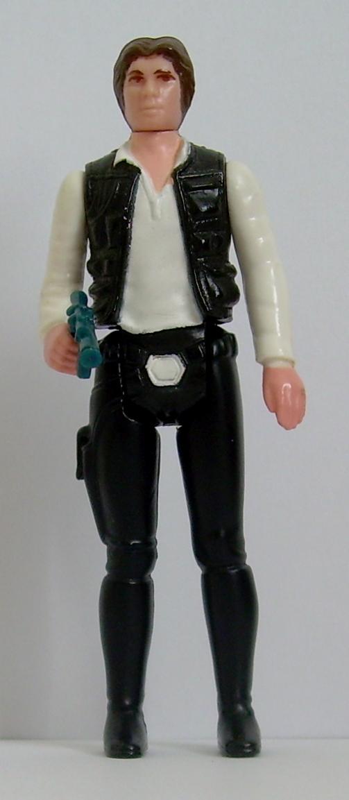 The TIG FOTW Thread: Han Solo Dscn5245