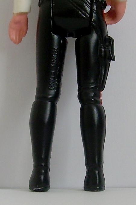 The TIG FOTW Thread: Han Solo Dscn5246