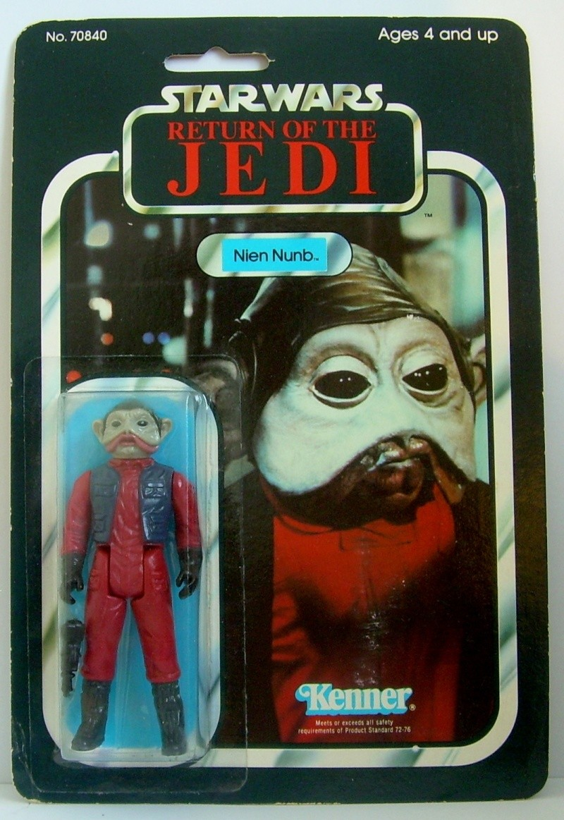 The TIG FOTW Thread: Nien Nunb Dscn5331