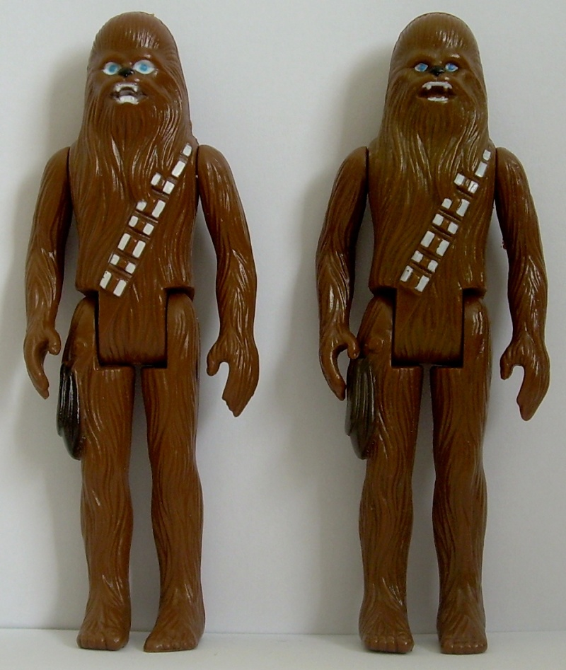 The TIG FOTW Thread: Chewbacca Dscn5410