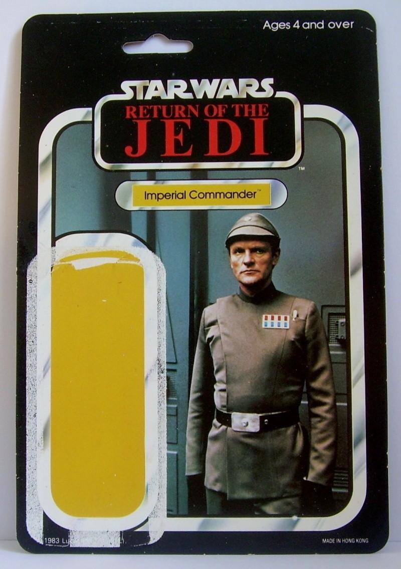 The TIG FOTW Thread: Imperial Commander Dscn5417