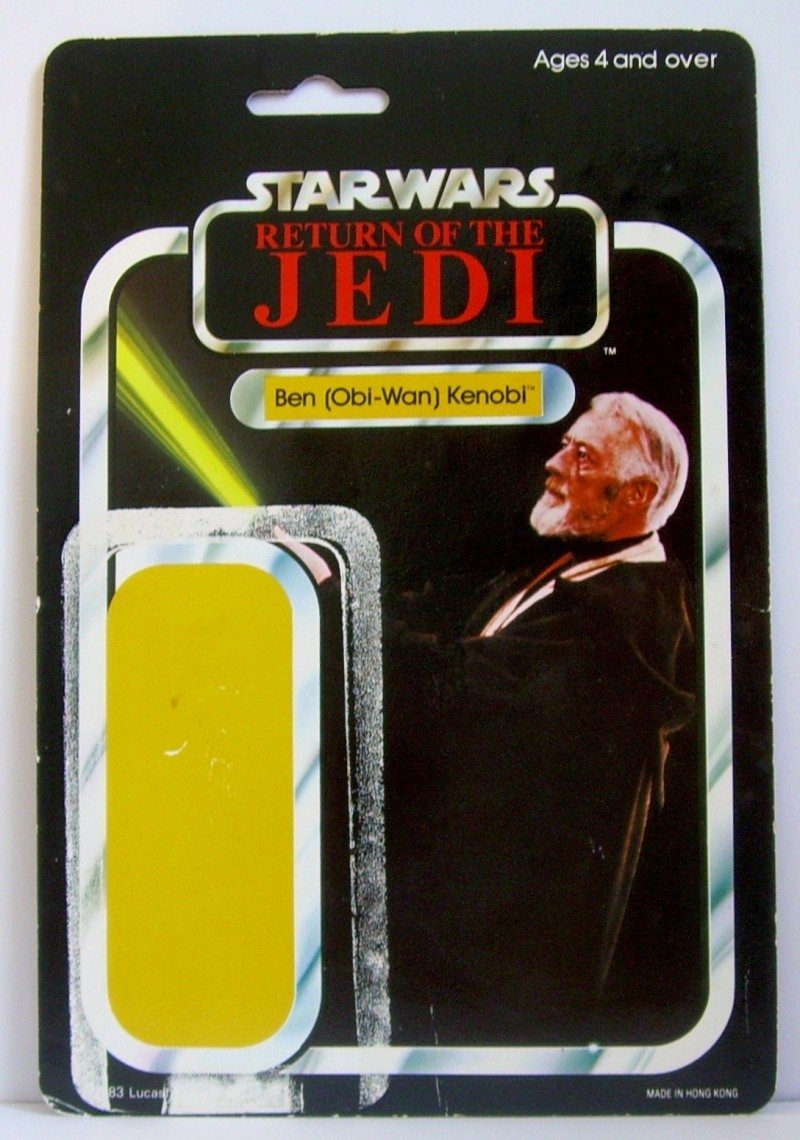 The TIG FOTW Thread: Ben (Obi-Wan) Kenobi Dscn5418