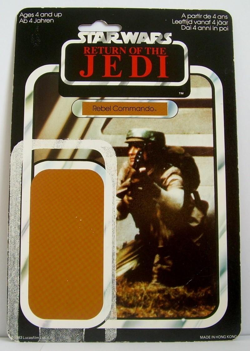 The TIG FOTW Thread: Rebel Commando Dscn5426