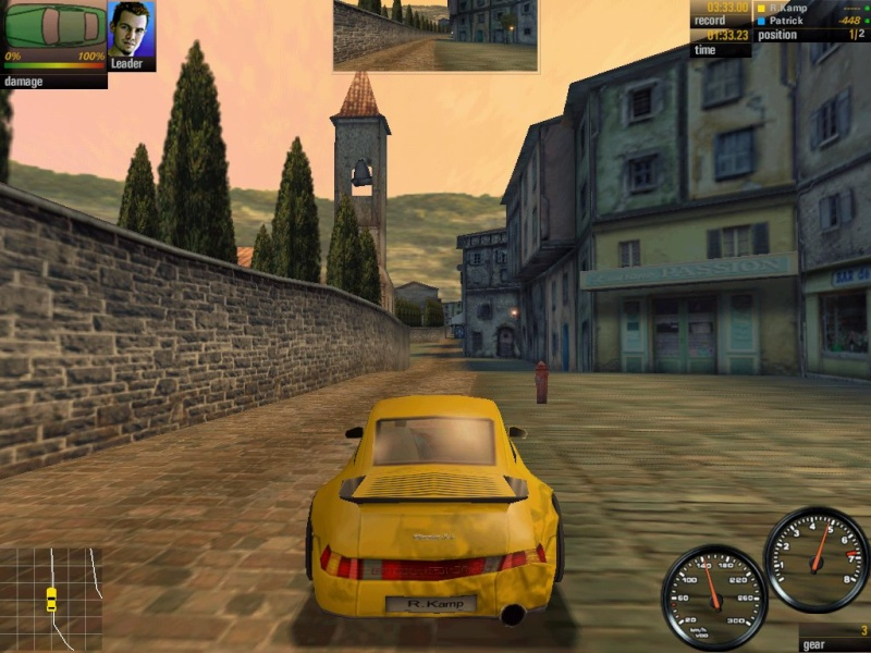 Old treasure... Nfs5_a16