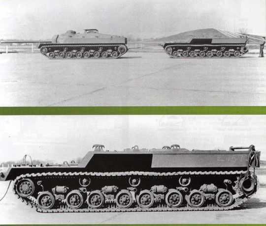 char américain super lourd T28 au 1:72 26133810