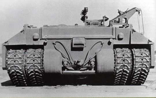 char américain super lourd T28 au 1:72 A07110