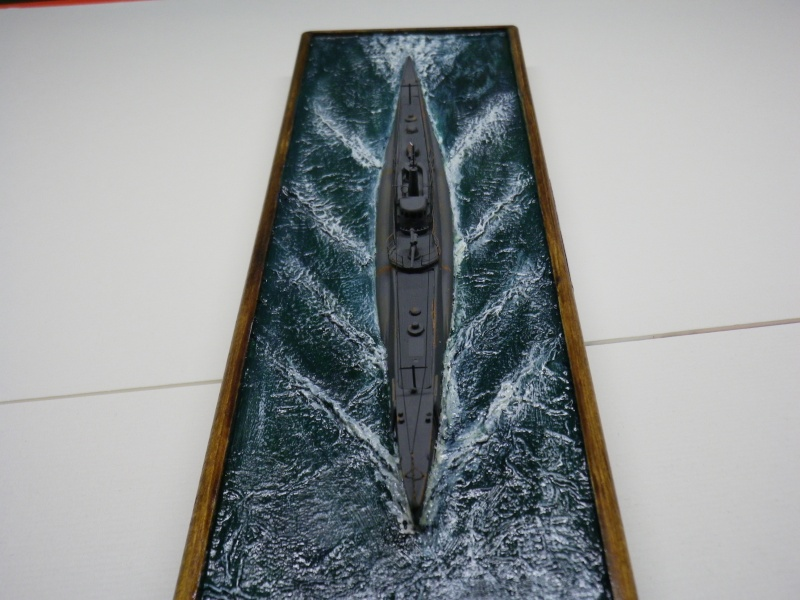 sous marin italien Imgp0917