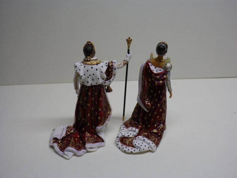 napoléon et joséphine suite (2) Imgp0926
