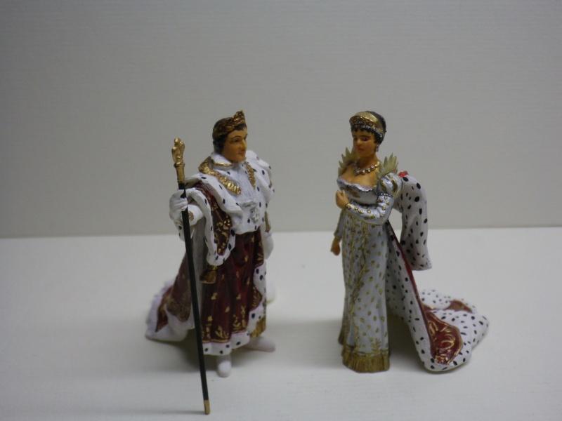 napoléon et joséphine suite (2) Imgp0927