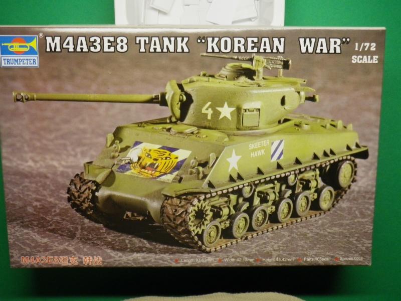 char américain super lourd T28 au 1:72 Imgp1023