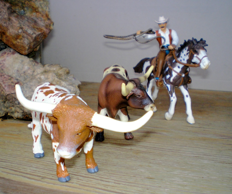 Western-Dioramen für 54 - 90 mm Figuren 001_sc13
