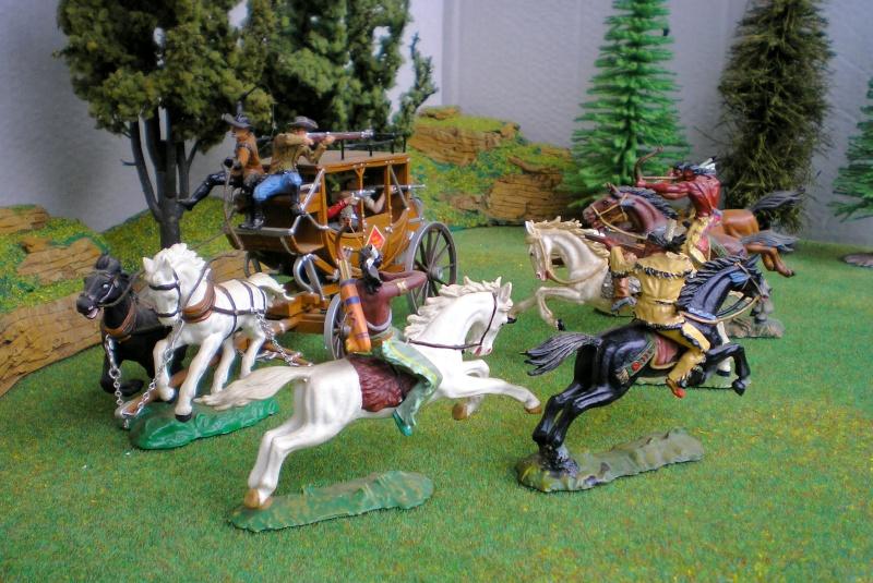 Western-Dioramen für 54 - 90 mm Figuren 003_po12