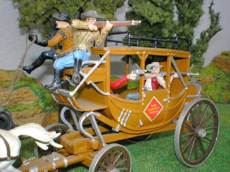 Western-Dioramen für 54 - 90 mm Figuren 003_po13