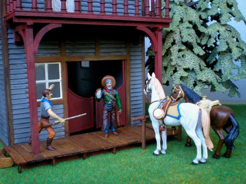 Western-Dioramen für 54 - 90 mm Figuren 004_sa12