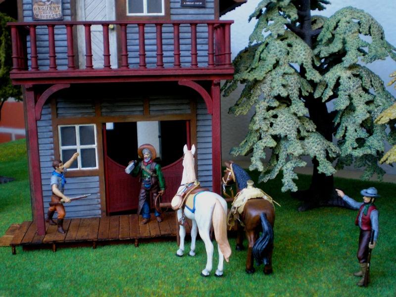 Western-Dioramen für 54 - 90 mm Figuren 004_sa13