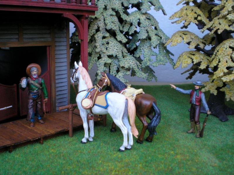 Western-Dioramen für 54 - 90 mm Figuren 004_sa14