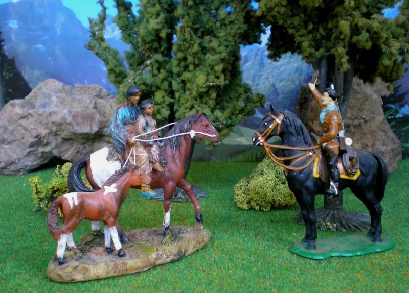 Western-Dioramen für 54 - 90 mm Figuren 005_ip13