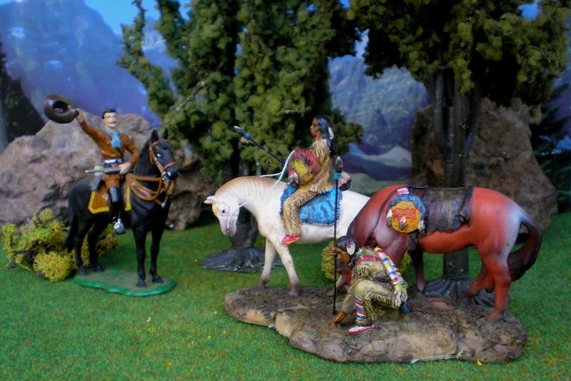 Western-Dioramen für 54 - 90 mm Figuren 005_ip14