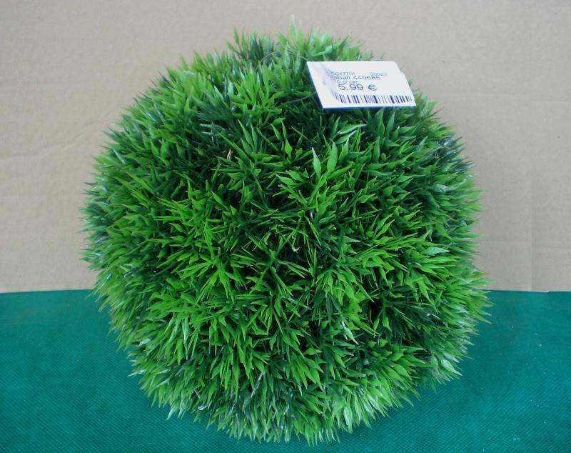 Preiswertes Material zur Pflanzengestaltung Materi10