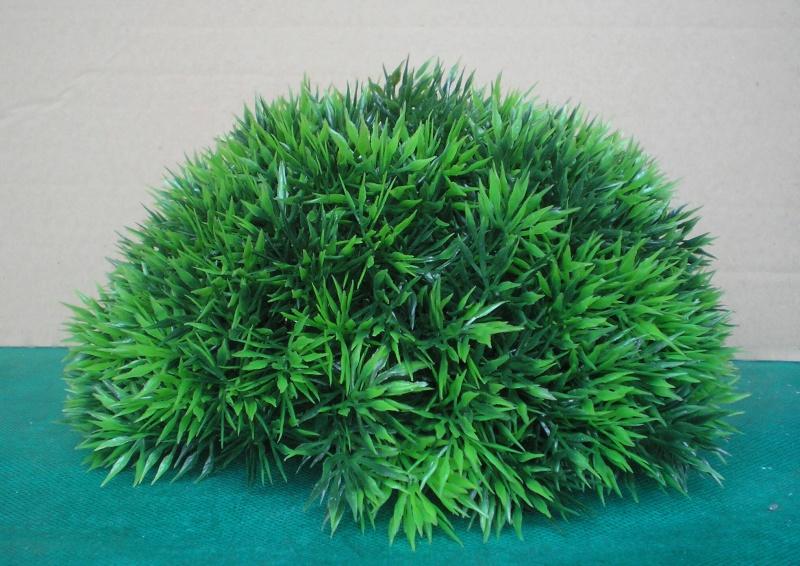 Preiswertes Material zur Pflanzengestaltung Materi11