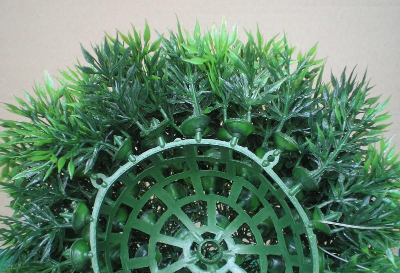 Preiswertes Material zur Pflanzengestaltung Materi12