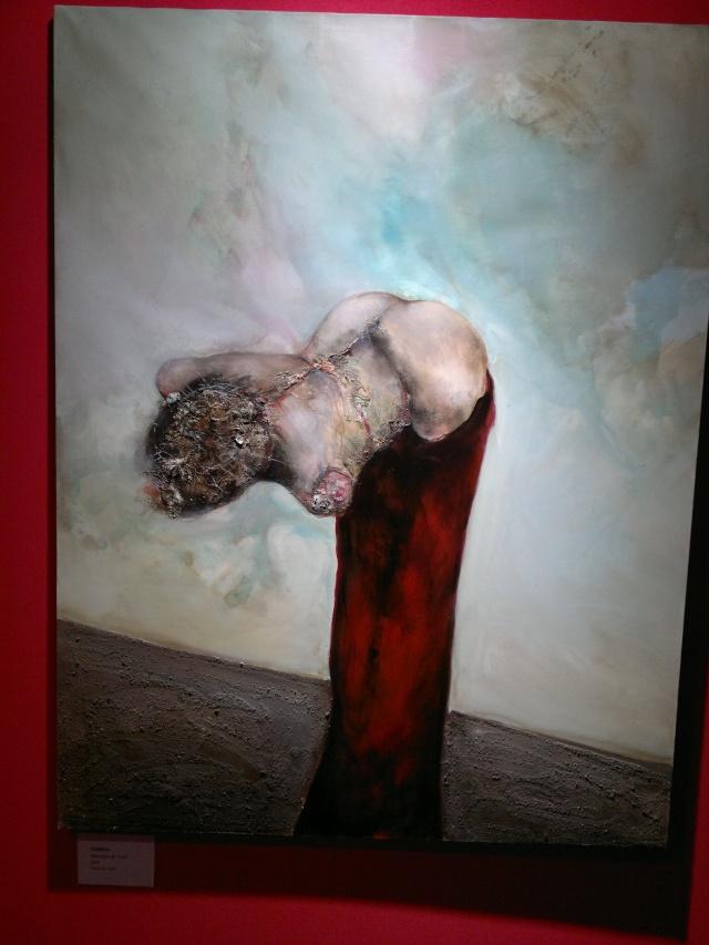 """l'exposition """"l'humanité"""" à Lausanne 27072026"""