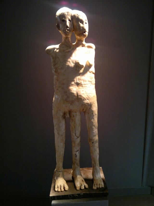 """l'exposition """"l'humanité"""" à Lausanne 27072030"""