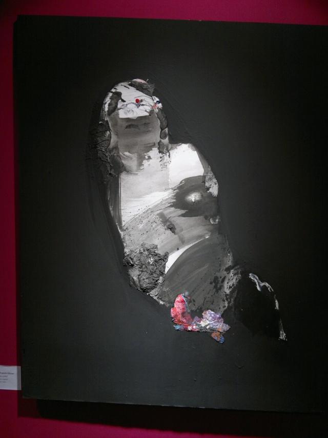 """l'exposition """"l'humanité"""" à Lausanne 27072033"""