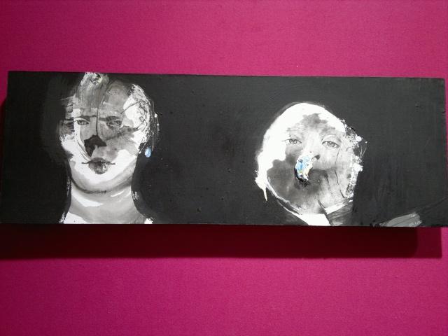 """l'exposition """"l'humanité"""" à Lausanne 27072035"""