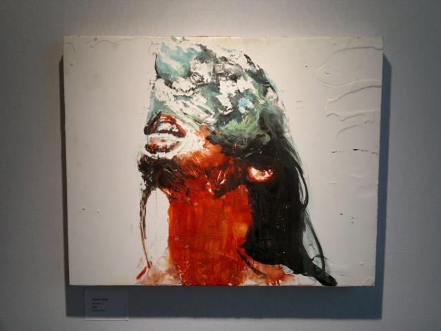 """l'exposition """"l'humanité"""" à Lausanne 27072040"""