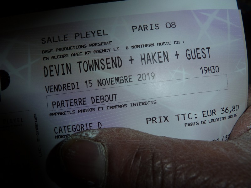 DEVIN TOWNSEND - Page 12 00120