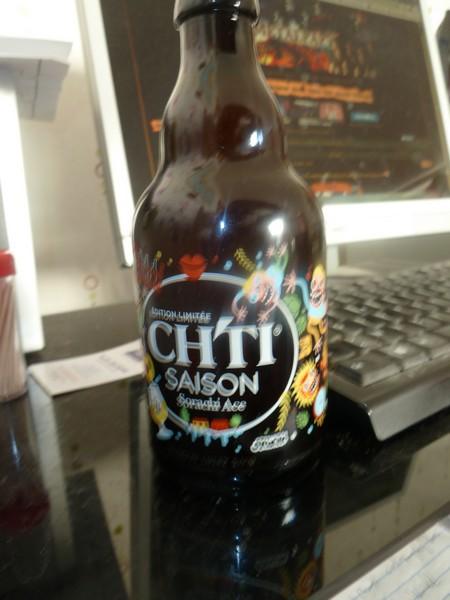 Bières, vins & spiritueux: Les plaisirs et découvertes alcoolisées des papouilleux - Page 14 00123