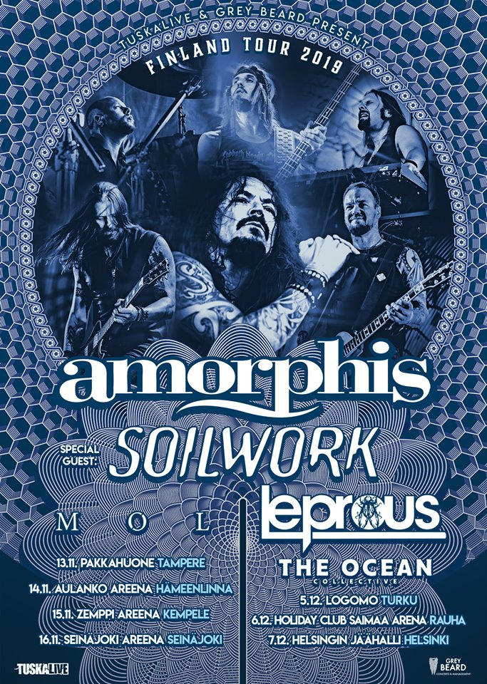 AMORPHIS - Page 4 67953110